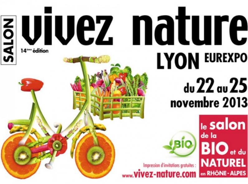 Billets d 39 humeur archives ma cuisine a du sens for Salon vivez nature lyon 2017