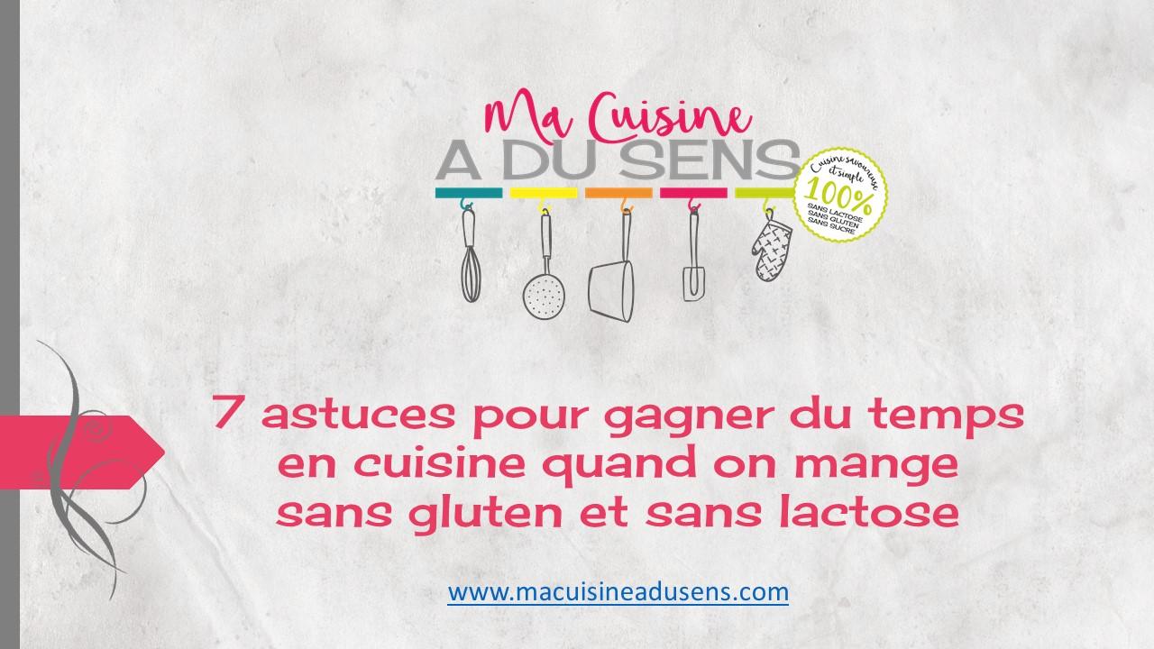 7-astuces-pour-gagner-du-temps-en-cuisine-quand-on-mange-sans-gluten-sans-lactose