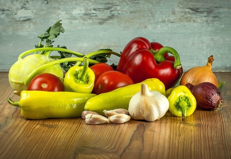 Pourquoi faire manger des légumes à nos enfants crêpe sans gluten sans lactose aux épinards