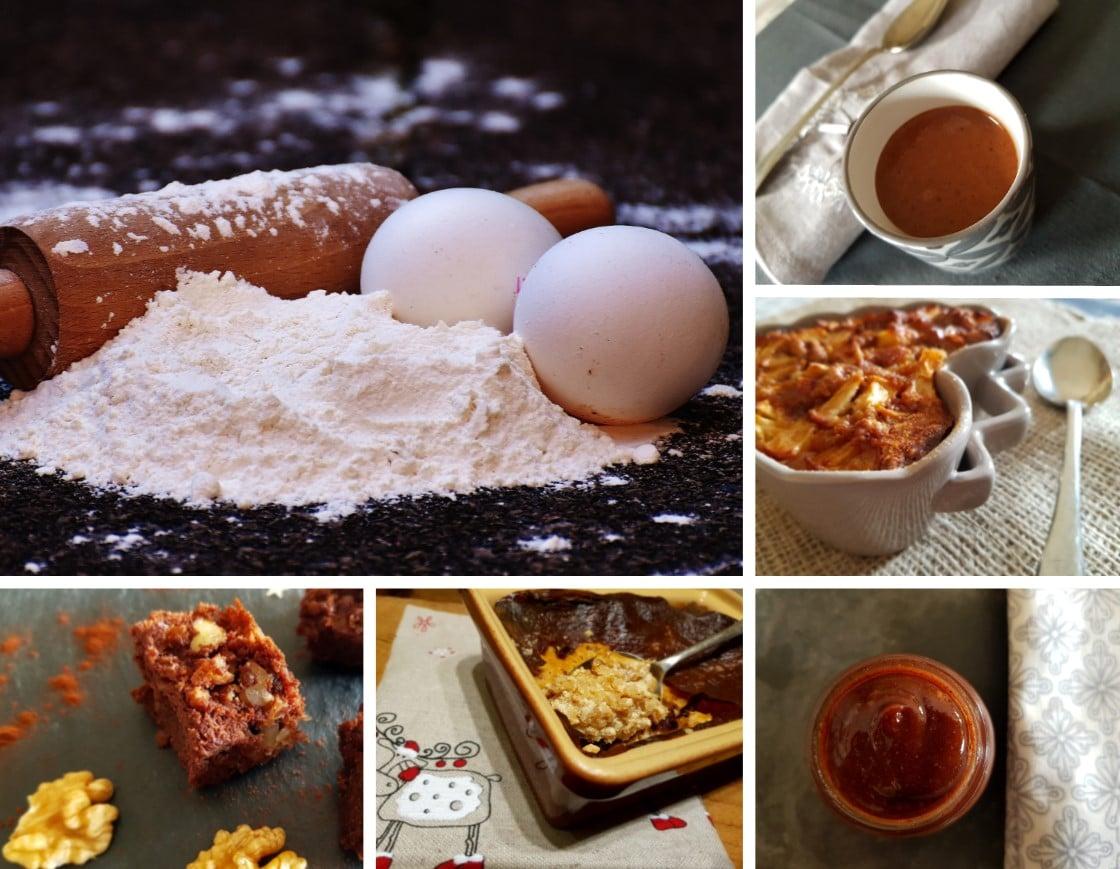 ebook mes premiers desserts sans gluten