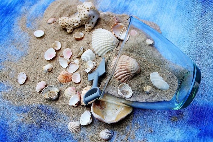 vacances sans gluten en toute sécurité