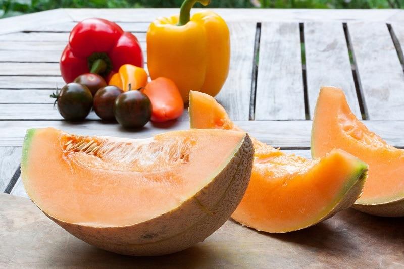 Tarte à la tomate sans gluten
