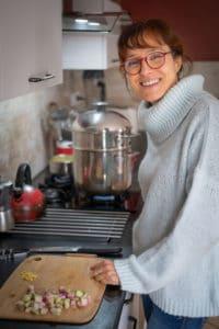 Arielle Ucheda