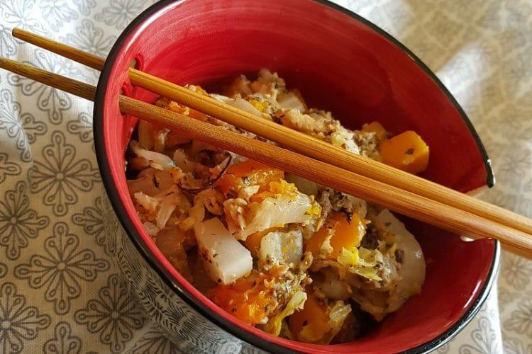 idees recettes nouvel an chinois sans gluten sans lactose